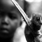 Madagascar, Fenerive Soanierana
