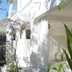 Hotel ifaty 2