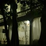 Hotel ifaty nuit 1