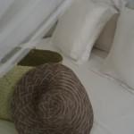 chambre hotel ifaty 2