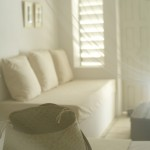 Chambre Plage - hotel ifaty 2