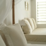 Chambre Plage - hotel ifaty 1