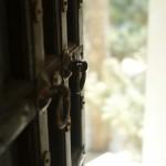 details hotel ifaty 10