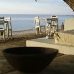 restaurant ifaty 1