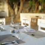 restaurant ifaty 5