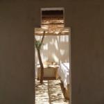 Spa salle de massage 1